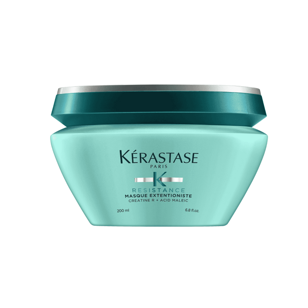 Masque Extentioniste Masque For Weakened Hair