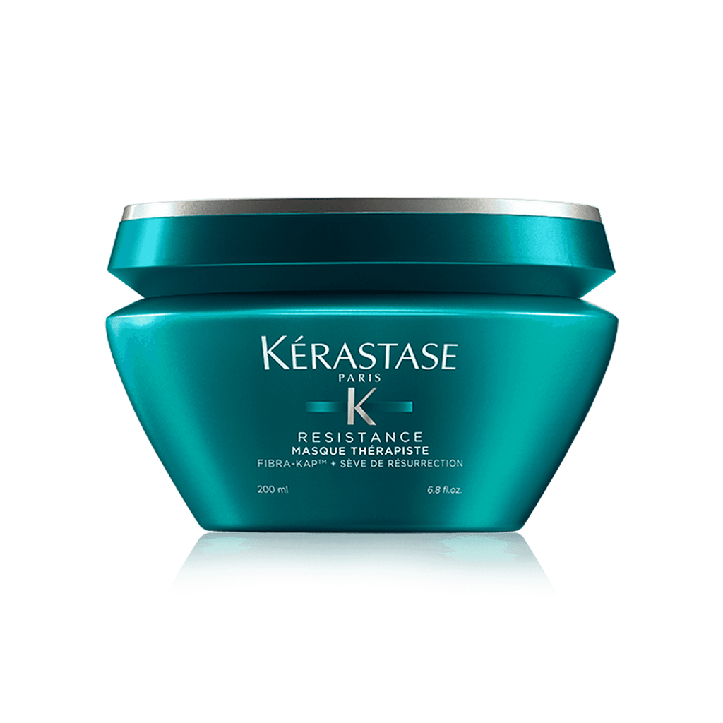 Masque Therapiste Mask For Very Damaged Over Processed Hair