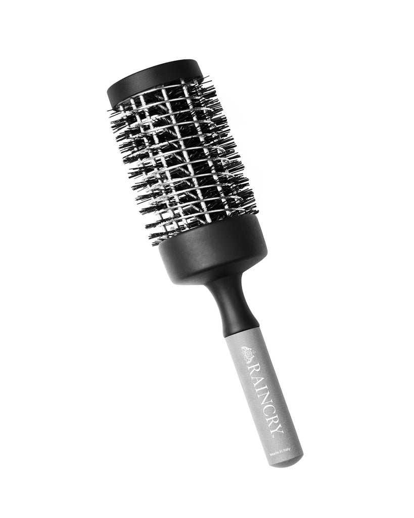 RAINCRY VOLUME - Magnesium Volumizing Brush - Plus