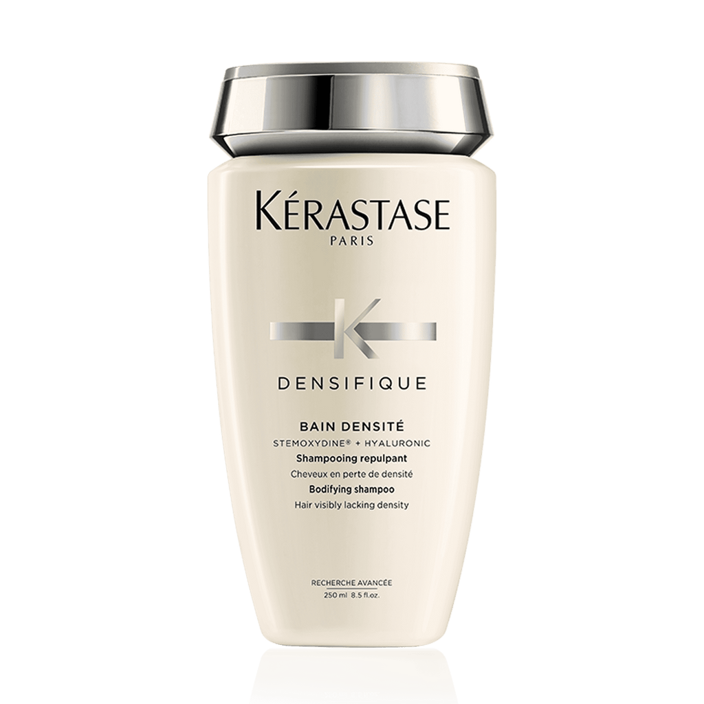 Bain Density Shampoo For Fine Medium Hair