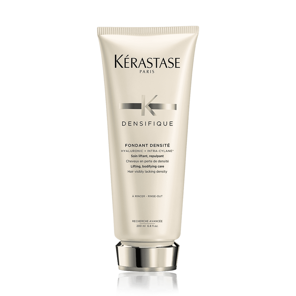 Fondant Densité Conditioner For Fine Thinning Hair