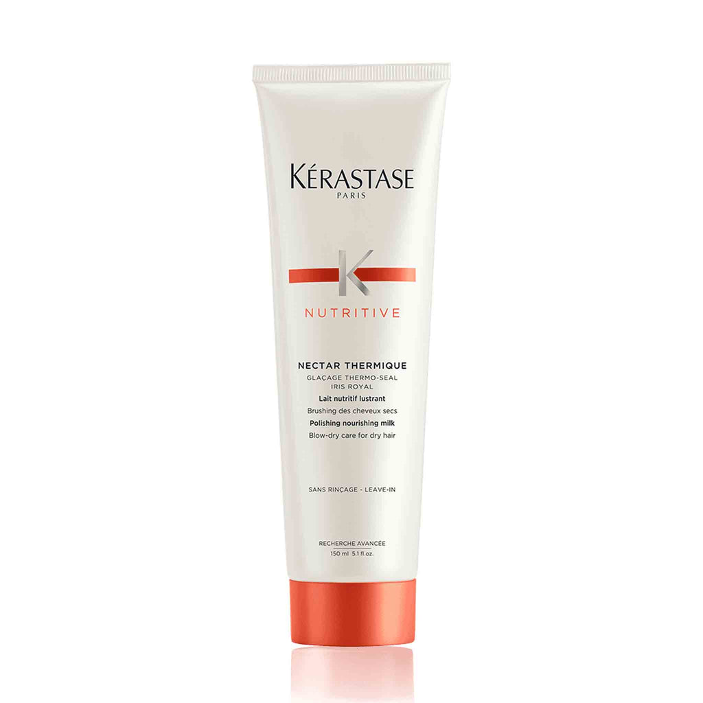 Nectar Thermique Leave-In For Dry Hair