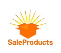 SaleProducts