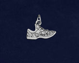 25 I Love Running Sneaker Charms (25 Charms)