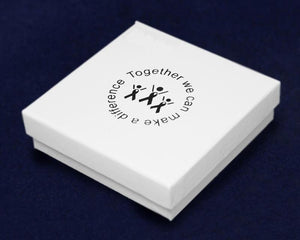 Gift Box - Fundraising For A Cause