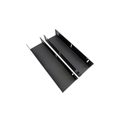 APG: CASH DRAWER UNDER COUNTER BRACKETS