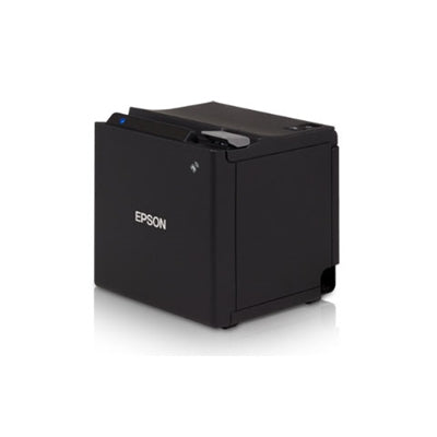 EPSON TM-M30 POS RECEIPT PRINTER