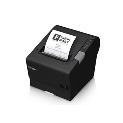EPSON TM-T88V-i THERMAL SMART PRINTER