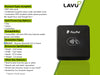 LAVU COFFEE SHOP POINT-OF-SALE STATION