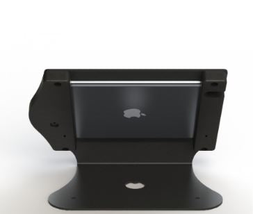 SIMPLICITY IPAD ENCLOSURE - IPAD AIR 1, AIR 2, 9.7""