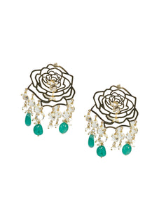 Wedding Collection Earrings
