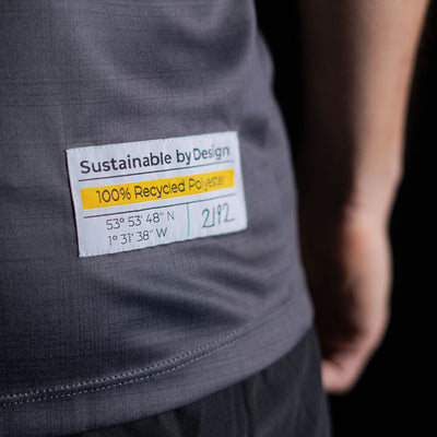 2021 Sustainable Cycling Clothing