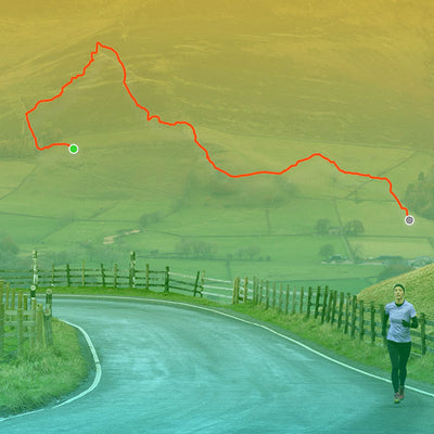 How To Find The Best Strava Routes - The Ultimate Guide in 2021
