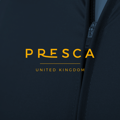 Presca Sportswear | Widening our offering and Growing the brand