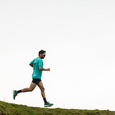 How To Find The Best Sustainable Running Clothing