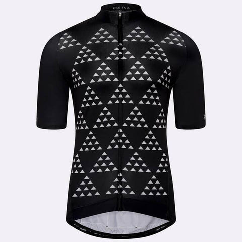 GRAND TOUR SHORT SLEEVE CYCLING JERSEY