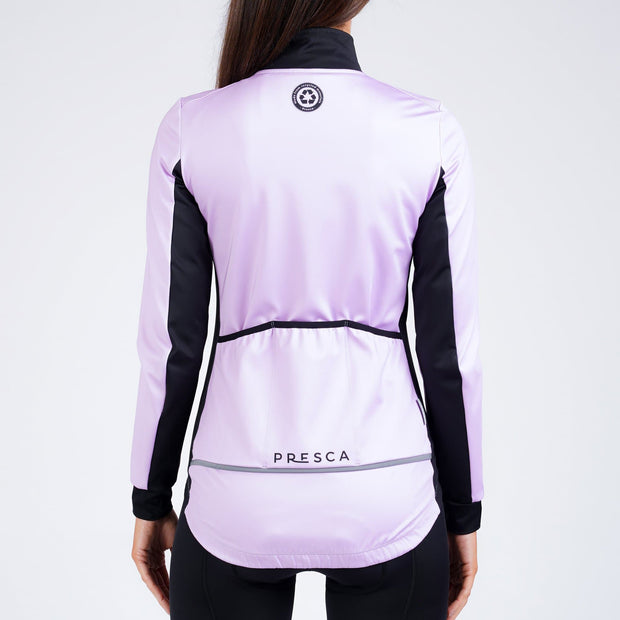 Grand Tour IW Jacket Lilac
