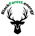 BLACKFOREST.energy