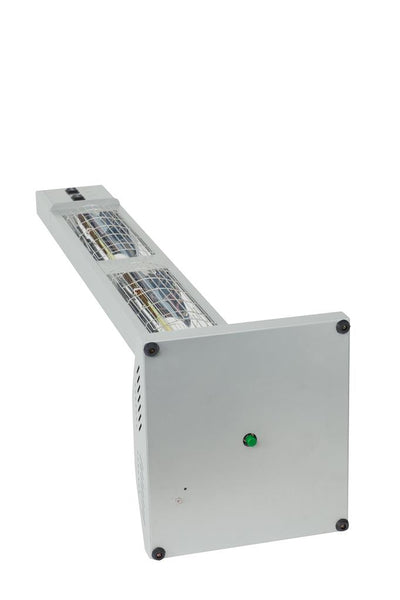 SMART TOWER IP24