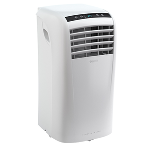 Olimpia Klimaanlage R290 Dolceclima Compact 8P Mobil 2,1 kW