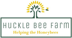 Honeybee Farm - Helping the Honeybees