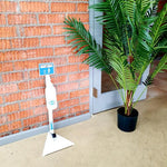 Load image into Gallery viewer, KIDDIES MILD STEEL STANDS - SPECIAL - Buy one get one free!