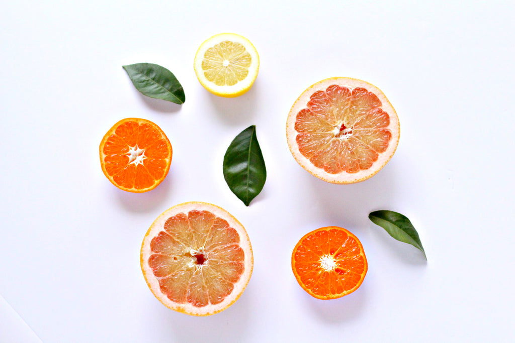 Why You Should Have Vitamin C in Your Skin Care Products