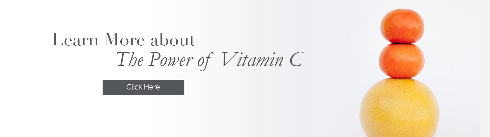 The Power of Vitamin C in Skin Care