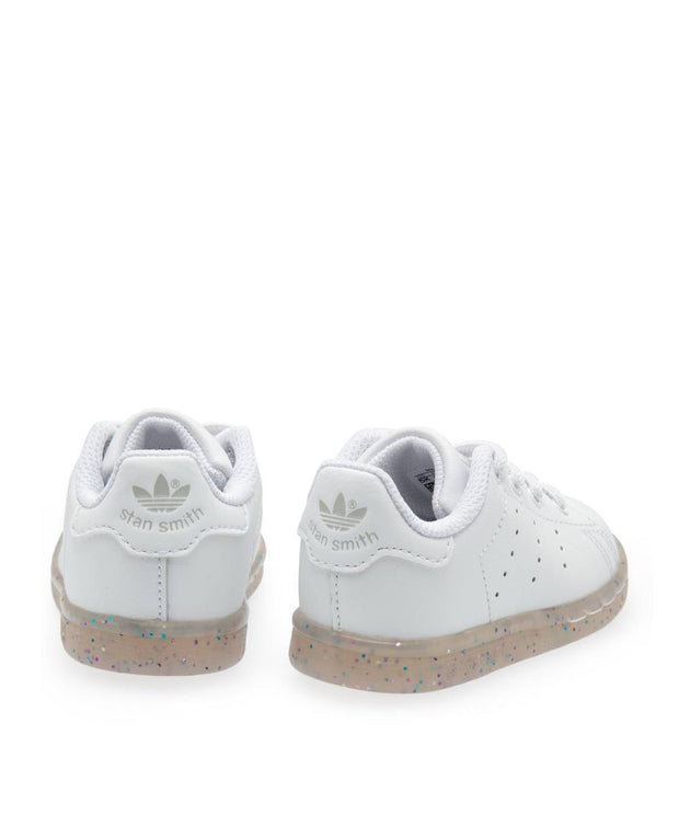 נעלי STAN SMITH EL I BABY
