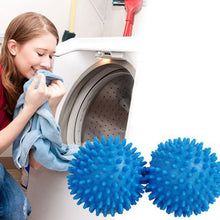 Load image into Gallery viewer, Reusable Laundry Balls Washing Machine