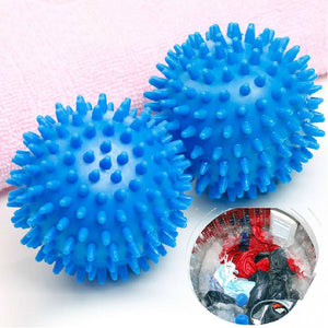 Reusable Laundry Balls Washing Machine