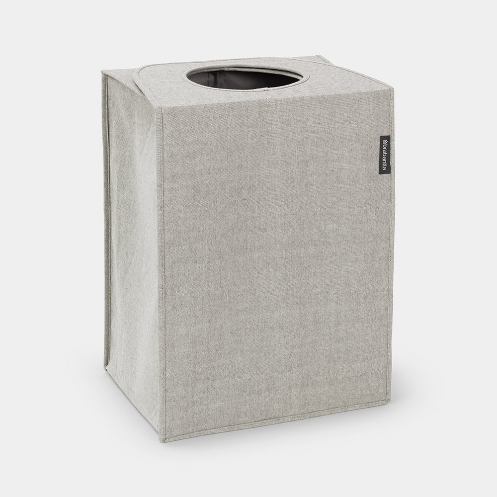 Box Biancheria, 55L Grey Brabantia