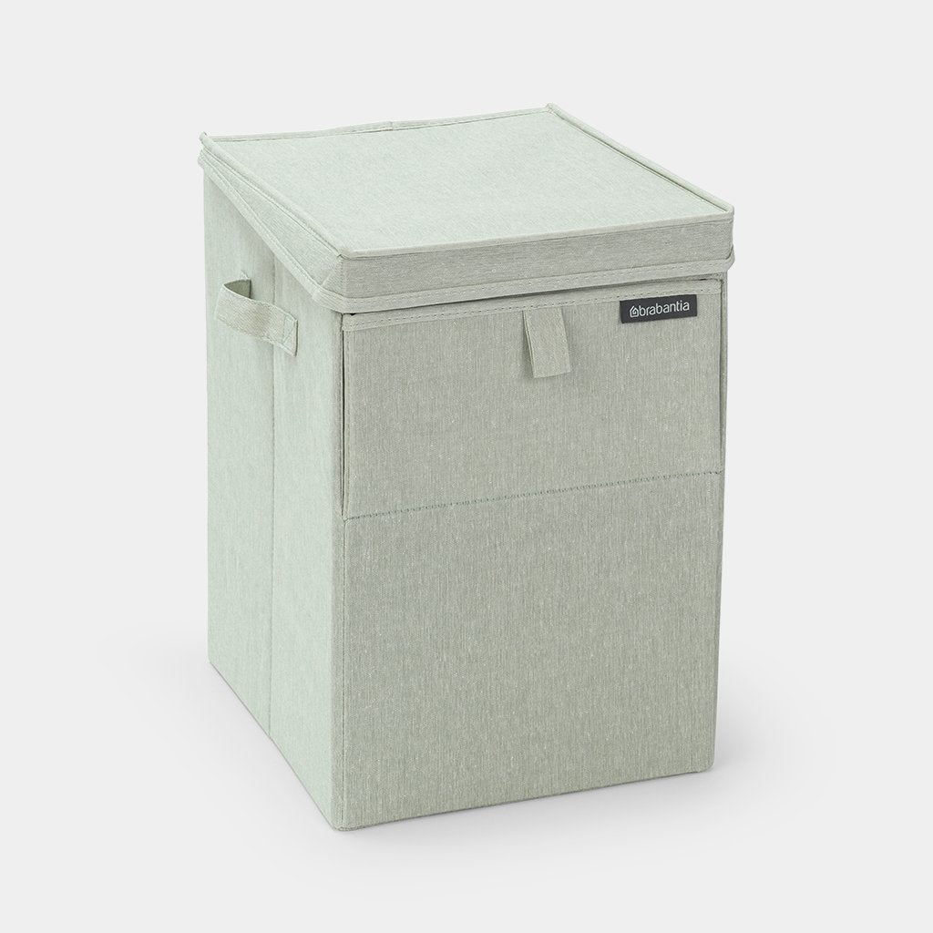 Box Biancheria, 35L Green Brabantia