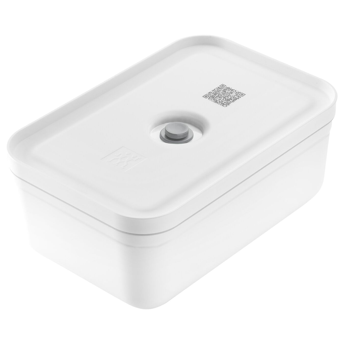 Contenitore Lunch Box Plastica Fresh & Save Enfinigy
