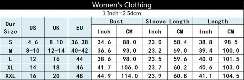 Womens Solid Color  Loose Midi Dress with Pockets
