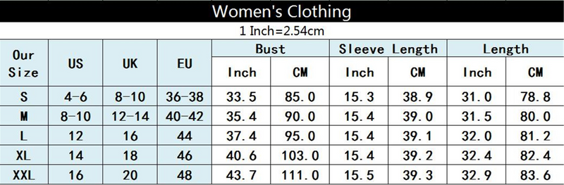 Womens Long Sleeves Solid Cold Shoulder Criss Cross Blouse