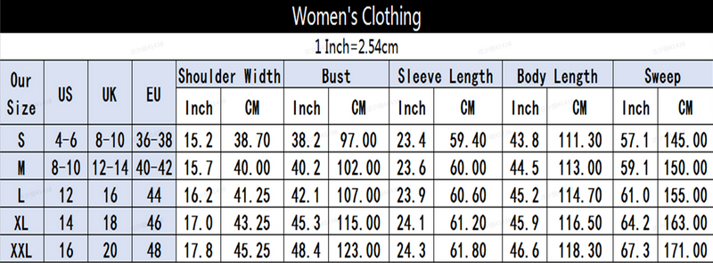 Womens Long Sleeve Zip-Front Sleepwear with Pockets