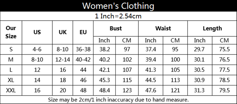 Women's Casual Graphic Tee Round Neck Blouse Loose Tunic Tops
