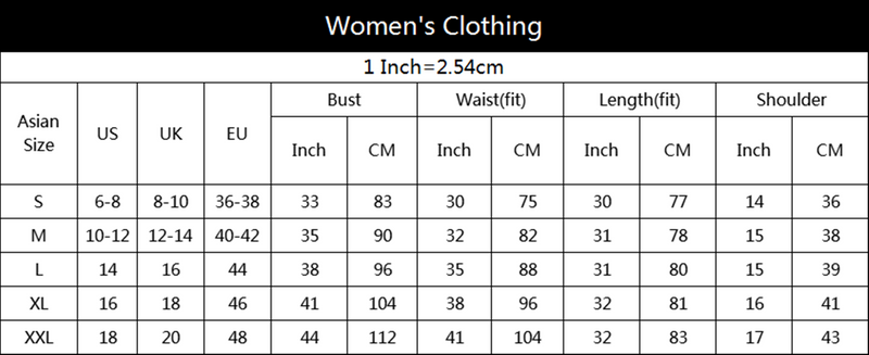 Womens Solid Sexy Deep V Neck Top Front Zipper Shorts Sleeves T Shirt