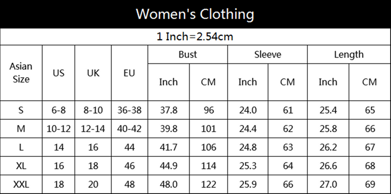 Women Sexy Casual Loose Elegant Blouse