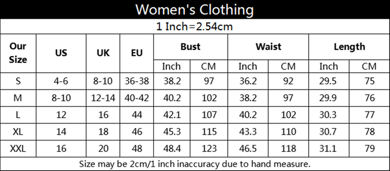 Women's Long Sleeve V Neck Loose Shirt Basic Tees Graphic Tops