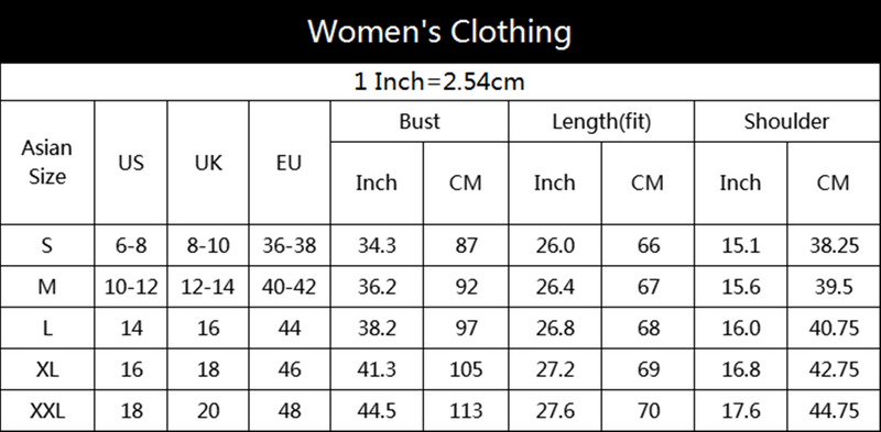 Lace Crochet Shirts for Women V Neck Sexy Casual Loose Elegant Blouse Tops