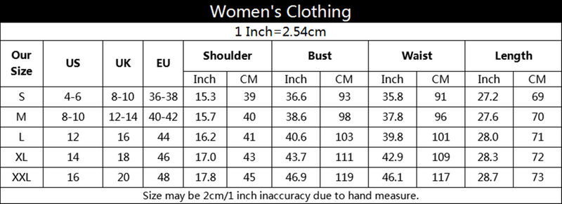 Women's Casual Graphic Tee V Neck Loose Short Sleeve T-Shirt