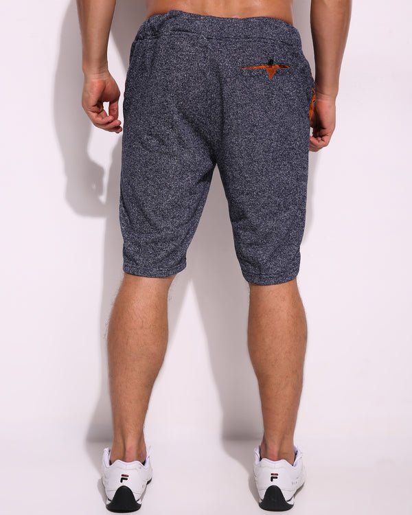 Men's Jogger Gym Flat Shorts Sports - Coendy