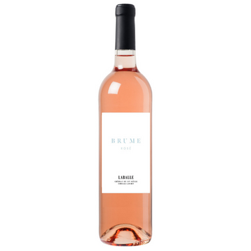 Château Laballe Brume Rosé 2019 - Red Squirrel Wine