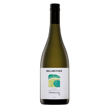 Bellwether Tamar Valley Chardonnay 2015 - Red Squirrel Wine