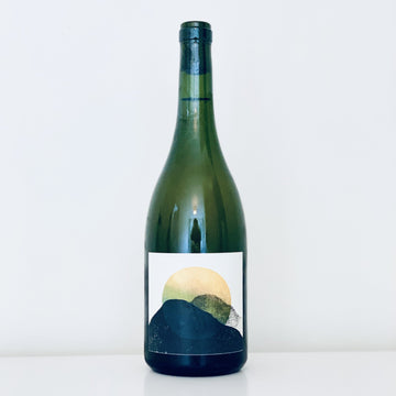 Rocamadre Blanco 2019 - Red Squirrel Wine