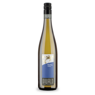 Diwald Riesling Goldberg 2017 - Red Squirrel Wine