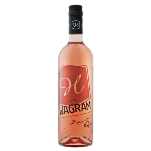 Eschenhof Holzer Wagram Rosé 2019 - Red Squirrel Wine
