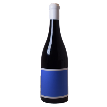 Morgado do Quintão Clarete 2018 - Red Squirrel Wine